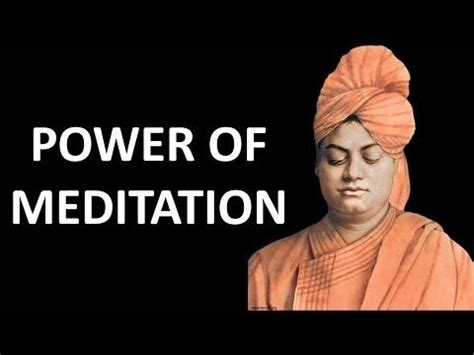 Swami Vivekananda Mba College Secunderabad by 46 Best Images About Vivekananda On Quotes On