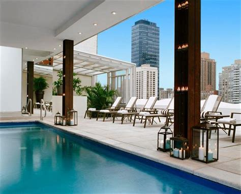 best nyc hotel deals the empire hotel new york city compare deals