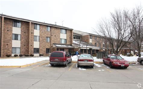 Beaverdale Apartments Des Moines Place Apartments Rentals Des Moines Ia