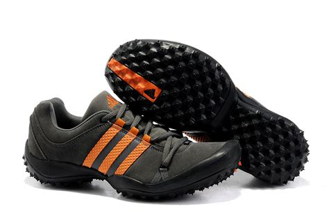 adidas outdoor shoes adidas terrex gtx outdoor shoes grey