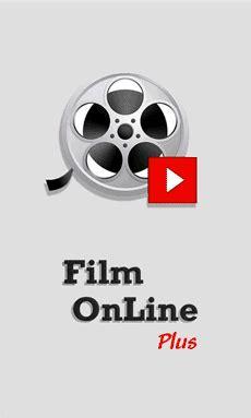 film gratis blogspot film online plus centinaia di film da guardare gratis in