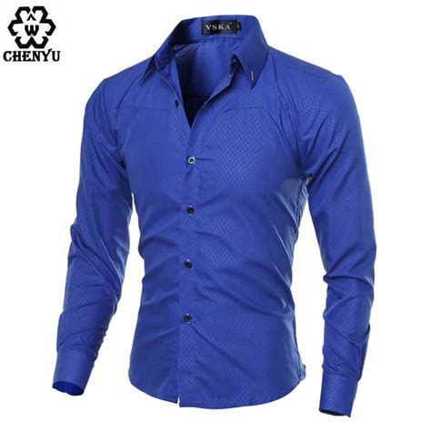 aliexpress buy 2016 fashion brand s shirt