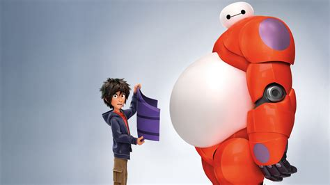 baymax wallpaper mac hiro baymax in big hero 6 wallpapers hd wallpapers id