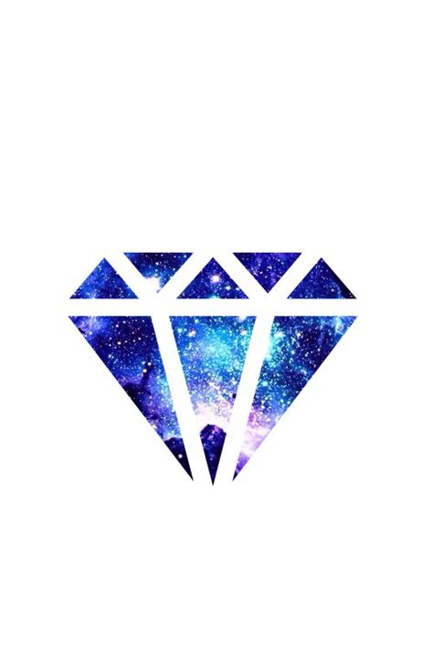 tattoo overlay app diamond wallpaper android apps on google play hd