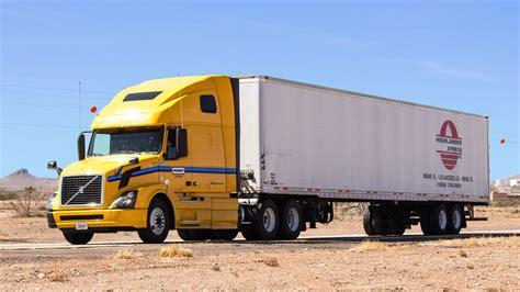 Tesla Self Driving プラトゥーン 走行で自動運転トラックによる大量輸送の自動化を目指すテスラの商用evトラック Gigazine