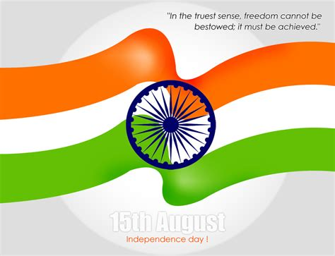 on indian independence day 2013 happy 68th independence day maddycoupons