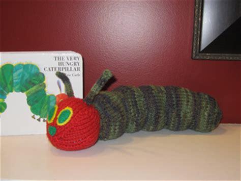 knitting pattern very hungry caterpillar ravelry he s hungry caterpillar pattern by jillian plante