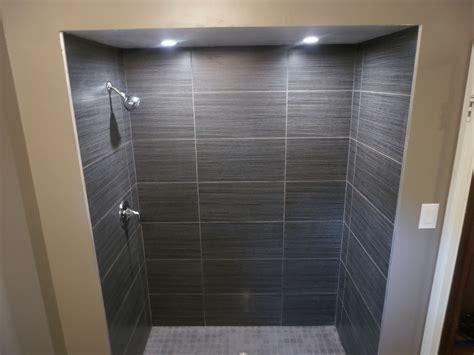 heat sensitive tiles top 28 heat sensitive tiles for sale heat sensitive