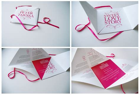 unique ideas for your wedding invitation event planning wedding invitations invitation