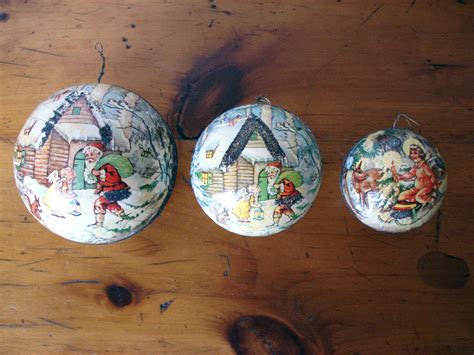 Handmade German Ornaments - handmade german ornaments 28 images steinbach handmade