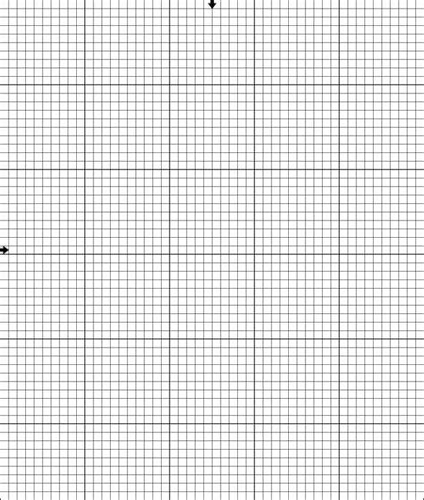 java pattern empty line 58 best images about graphs on pinterest perler bead