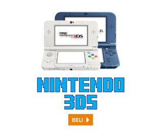 Jual Nintendo Switch Mario Pouch Green jual nintendo switch terbaru harga nintendo switch murah