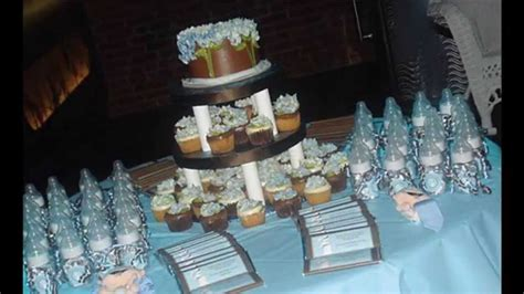 Decorating For Baby Shower Boy by Boy Baby Shower Decorating Ideas Baby Shower Ideas