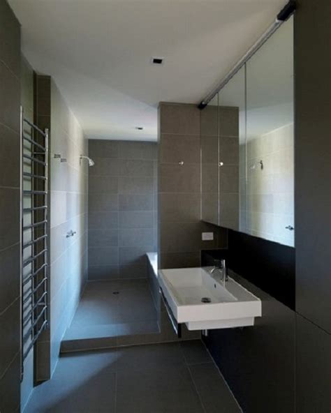 fine honed bluestone tiles best quality in australia