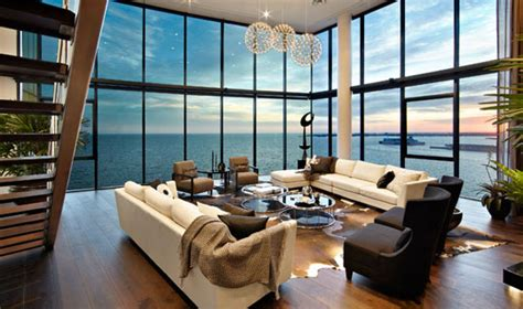 most expensive appartment australia s most expensive apartment 9finance