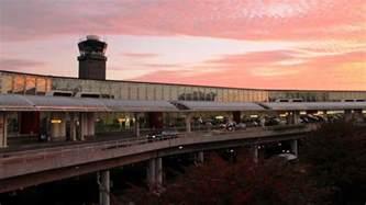 bwi to dc where to eat at baltimore washington international airport bwi eater dc
