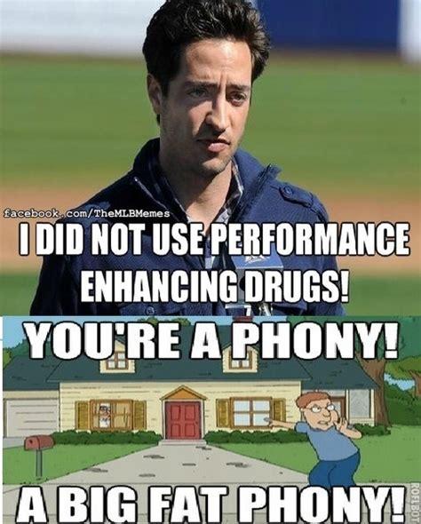 Baseball Meme - mlb meme on tumblr