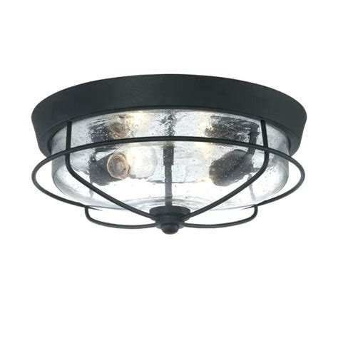 porch ceiling lights with motion sensor motion sensor outdoor light ceiling mount outdoor