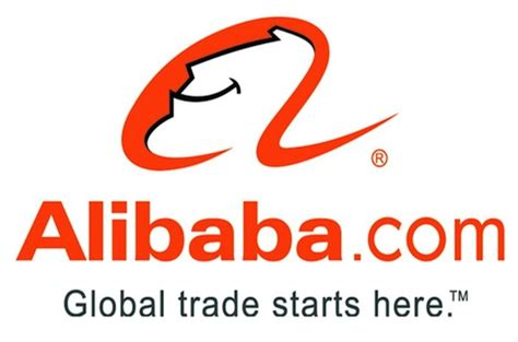alibaba video jack ma and clique aim to retain control at alibaba after