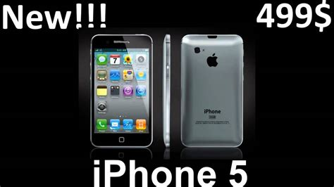 apple iphone 5 official tv ad commercial the next generation iphone