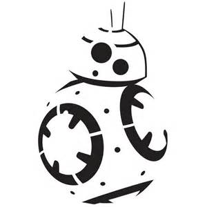 17 best ideas about star wars stencil on pinterest star