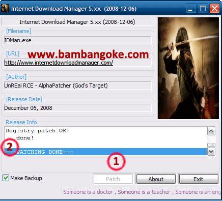 internet download manager 5 19 serial key full version with updates internet download manager 5 19 keygen vivaz u5i softwres
