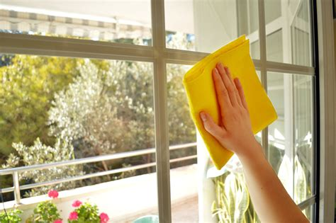 cleaning house windows insurance for residential cleaning companies