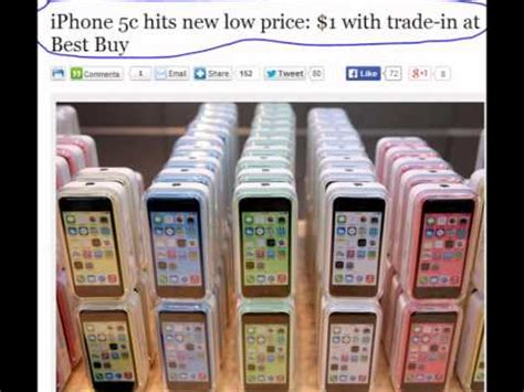 Best Buys Ipod Gift Set For by Iphone 5c Price Touch 1 At Best Buy Lowest Price