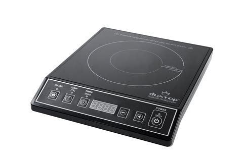 amazoncom secura mc  portable induction cooktop