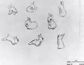 reference resume minimalist tattoos sleeves mexican bunny rabbit designs from disney s bambi thumper