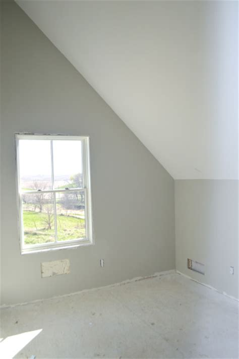 choosing bedroom paint colors newlywoodwards