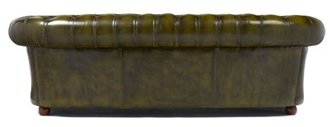 green chesterfield sofa for sale vintage green leather chesterfield sofa for sale at 1stdibs