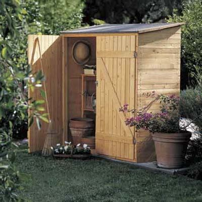 diy easy garden  outdoor shed easy diy  crafts