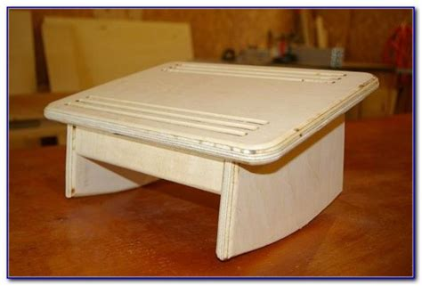 rest desk benefits rest desk benefits desk home design ideas