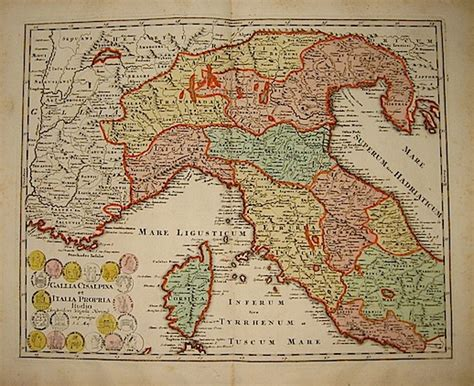 libreria zannoni orari ex libris roma libreria antiquaria italia centrale