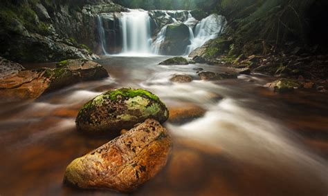 Landscape Photography Aperture Landscape Photography Tips For Amazing Outputs Naldz