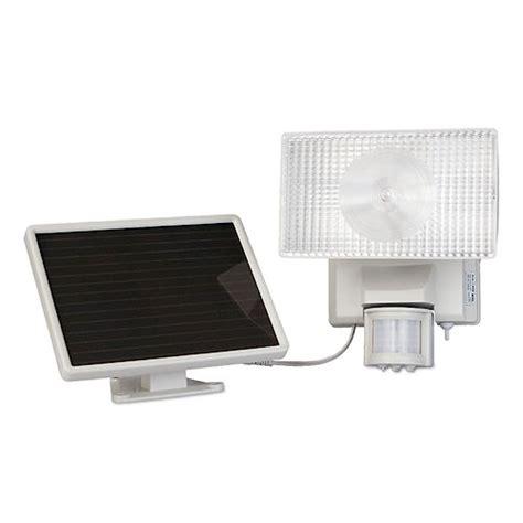 80 Led Solar Security Light 80 Led Solar Motion Light Maxsa Security Lights Greenlytes