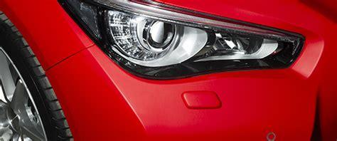 automotive uv curing l uv curable urethane acrylate resins for automotive sun