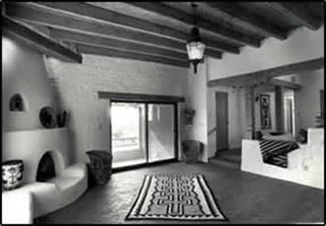 adobe house interior image gallery interior adobe house