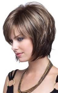 frosted hairdos 1000 images about hair beauty maybe on pinterest