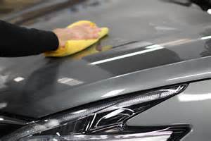 Professional Car Upholstery Cleaning Auto Detailing Eden Prairie Auto Tire Amp Glass