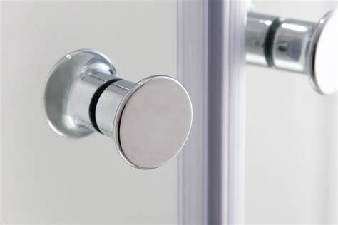 Glass Shower Door Handle Shower Door Handles Nz Glass Door Handle More Accessories 28 Shower Door Pull Handle Modern