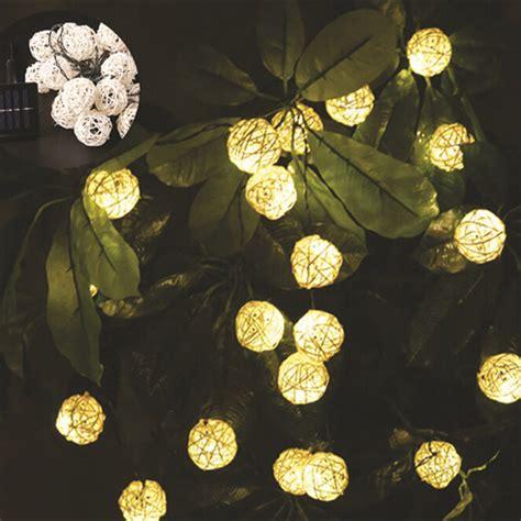 kerstverlichting groothandel online kopen wholesale lantaarn kerstverlichting uit china