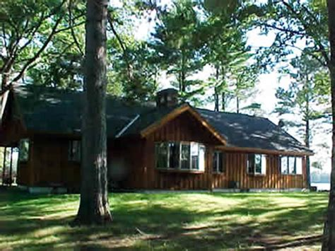 Wisconsin Cottage by Wisconsin Cabin Cottage Rentals Travel Wisconsin