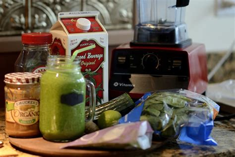 Go Green Detox Juice by My Everyday Detox Green Juice