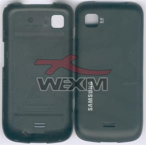 Batterai Samsung I5700 cache batterie d origine samsung galaxy spica i5700 9 00