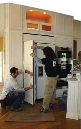 building traditional kitchen cabinets designing and building traditional cabinets jlc online