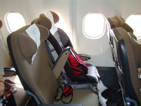 car seat luggage airplane traveling with diono radian rxt babycenter