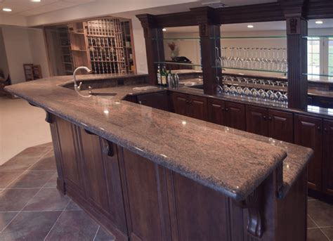 custom bar tops custom home bar tops www imgkid com the image kid has it