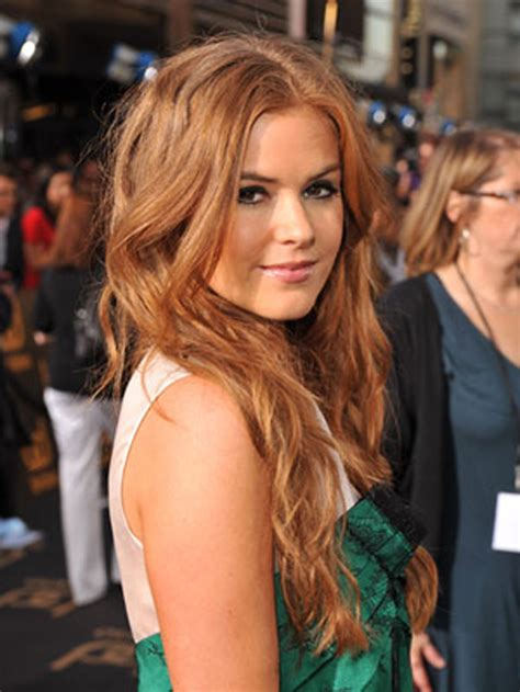 light auburn hair color pictures light red copper brown hair color hairstylegalleries com